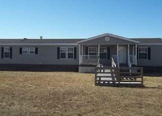 Foreclosure  id: 4120317