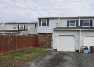 Foreclosure  id: 4120340