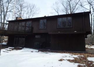 Foreclosure  id: 4120341