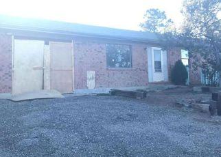 Foreclosure  id: 4120352