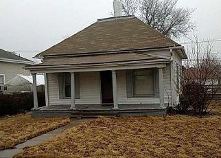 Foreclosure  id: 4120372