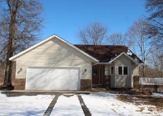 Foreclosure  id: 4120401