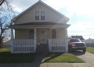 Foreclosure  id: 4120412
