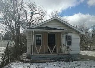 Foreclosure  id: 4120429