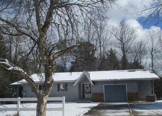 Foreclosure  id: 4120431