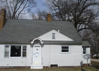 Foreclosure  id: 4120439