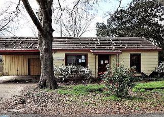Foreclosure  id: 4120444