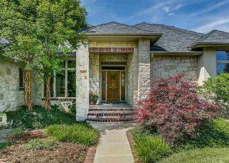 Foreclosure  id: 4120456