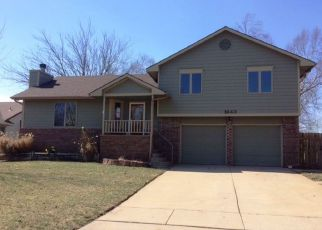 Foreclosure  id: 4120457