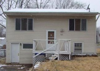 Foreclosure  id: 4120459