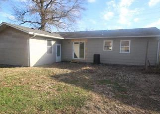 Foreclosure  id: 4120480