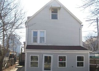 Foreclosure  id: 4120481