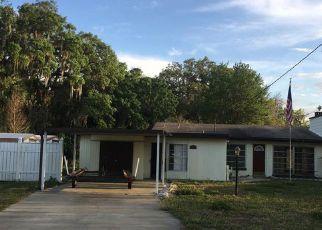 Foreclosure  id: 4120518