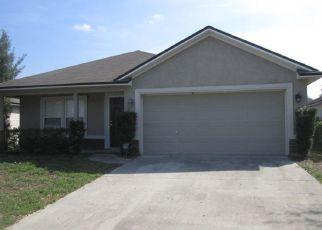 Foreclosure  id: 4120522