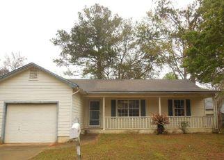 Foreclosure  id: 4120524