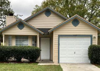 Foreclosure  id: 4120528