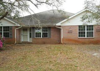 Foreclosure  id: 4120532