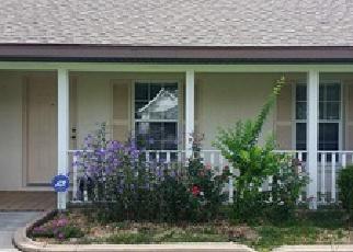 Foreclosure  id: 4120537
