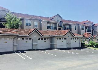 Foreclosure  id: 4120570