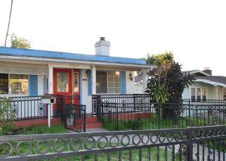 Foreclosure  id: 4120597