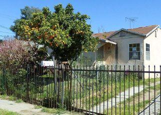 Foreclosure  id: 4120603