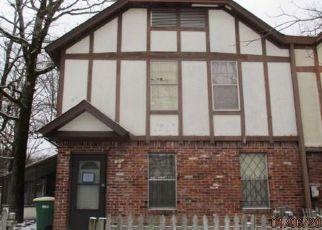 Foreclosure  id: 4120606
