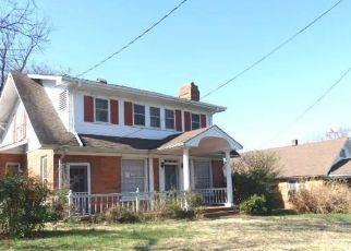 Foreclosure  id: 4120608