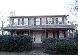 Foreclosure  id: 4120625