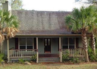 Foreclosure  id: 4120626