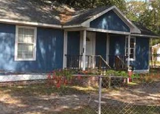 Foreclosure  id: 4120628