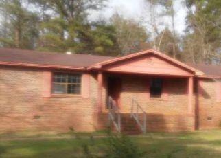 Foreclosure  id: 4120630