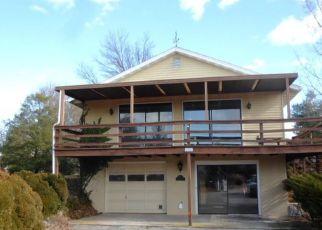 Foreclosure  id: 4120684
