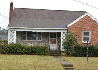 Foreclosure  id: 4120715