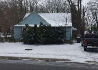 Foreclosure  id: 4120723
