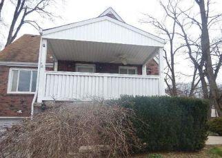 Foreclosure  id: 4120728