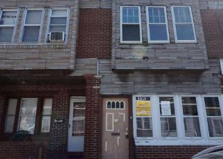 Foreclosure  id: 4120730