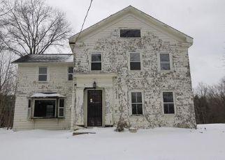 Foreclosure  id: 4120759