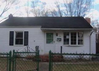 Foreclosure  id: 4120774