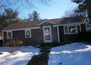 Foreclosure  id: 4120785