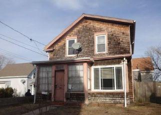 Foreclosure  id: 4120795