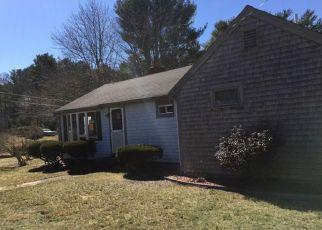 Foreclosure  id: 4120797