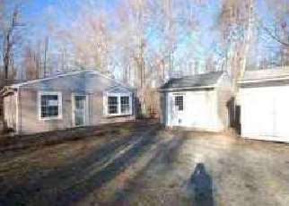 Foreclosure  id: 4120802