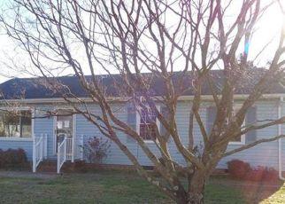 Foreclosure  id: 4120806
