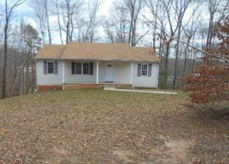 Foreclosure  id: 4120808
