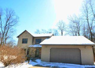 Foreclosure  id: 4120824