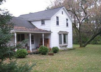 Foreclosure  id: 4120835