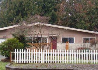 Foreclosure  id: 4120845
