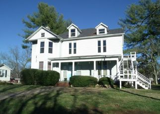 Foreclosure  id: 4120853