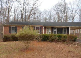 Foreclosure  id: 4120861