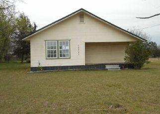 Foreclosure  id: 4120883
